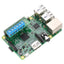 A product image of Pololu DRV8835 Dual Motor Driver Kit for Raspberry Pi