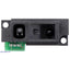 A product image of Sharp GP2Y0A51SK0F Analog Distance Sensor 2-15cm