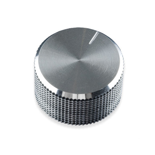 A product image of Metal Knob - 14x24mm