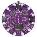 A product image of LilyPad MP3