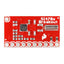 A product image of SparkFun FM Tuner Basic Breakout - Si4703