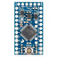 A product image of Arduino Pro Mini 328 - 5V/16MHz