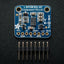 A product image of Adafruit Triple-axis Accelerometer + Magnetometer (Compass) Board
