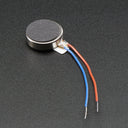 A product image of Vibrating Mini Motor Disc