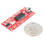 A product image of EasyDriver - Stepper Motor Driver