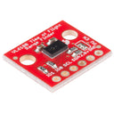 A product image of SparkFun ToF Range Finder Breakout - VL6180