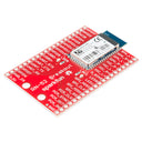 A product image of SparkFun Audio Bluetooth Breakout - RN-52
