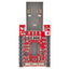 A product image of Sparkfun MicroView - USB Programmer