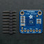 A product image of Adafruit Contact-less Infrared Thermopile Sensor Breakout - TMP006