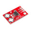 A product image of SparkFun Current Sensor Breakout - ACS723