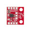 A product image of SparkFun IMU Breakout - MPU-9250