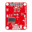 A product image of SparkFun OpenPIR