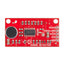 A product image of SparkFun Sound Detector (with Headers)