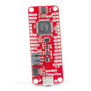 A product image of SparkFun Thing Plus - SAMD51