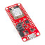 A product image of SparkFun Thing Plus - XBee3 Micro (U.FL)
