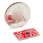 A product image of SparkFun Level Translator Breakout - PCA9306