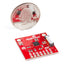 A product image of SparkFun Lightning Detector - AS3935
