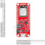 A product image of SparkFun Thing Plus - XBee3 Micro (Chip Antenna)
