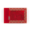A product image of SparkFun Artemis Module - Low Power Machine Learning BLE Cortex-M4F