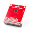 A product image of SparkFun Pulsed Radar Breakout - A111