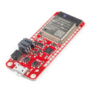 A product image of SparkFun Thing Plus - ESP32 WROOM