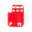 A product image of SparkFun Qwiic SHIM for Raspberry Pi