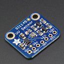 A product image of Adafruit SI1145 Digital UV Index / IR / Visible Light Sensor
