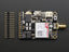 A product image of Adafruit FONA - Mini Cellular GSM Breakout