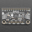 A product image of Adafruit 12-Key Capacitive Touch Sensor Breakout - MPR121 - STEMMA QT
