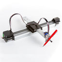 A product image of AxiDraw V3