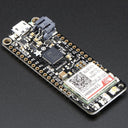 A product image of Adafruit Feather 32u4 FONA