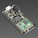 A product image of Adafruit Feather M0 RFM69 Packet Radio
