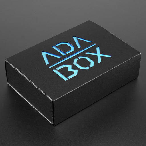 A product image of AdaBox001 - Welcome to the Feather Ecosystem