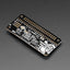 A product image of Adafruit I2S 3W Stereo Speaker Bonnet for Raspberry Pi - Mini Kit