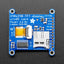A product image of Adafruit 1.54