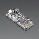 A product image of Adafruit Feather M4 Express - Featuring ATSAMD51