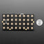 A product image of Adafruit NeoTrellis M4 with Enclosure and Buttons Kit Pack