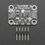 A product image of Adafruit TLV493D Triple-Axis Magnetometer - STEMMA QT / Qwiic