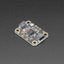 A product image of Adafruit PCT2075 Temperature Sensor - STEMMA QT / Qwiic