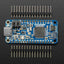 A product image of Adafruit Feather STM32F405 Express
