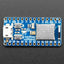 A product image of Adafruit ItsyBitsy nRF52840 Express - Bluetooth LE