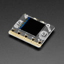 A product image of Adafruit CLUE - nRF52840 Express with Bluetooth LE
