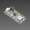 A product image of Adafruit Feather nRF52840 Sense