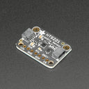 A product image of Adafruit HTS221 - Temperature & Humidity Sensor Breakout Board - STEMMA QT / Qwiic