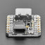 A product image of Adafruit QT Py - SAMD21 Dev Board with STEMMA QT