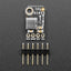 A product image of Adafruit MiniBoost 5V @ 1A - TPS61023