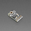 A product image of MPM3610 3.3V Buck Converter Breakout - 21V In 3.3V Out at 1.2A