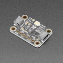 A product image of Adafruit AS7341 10-Channel Light / Color Sensor Breakout - STEMMA QT / Qwiic
