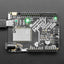 A product image of Adafruit Metro ESP32-S2