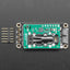 A product image of Adafruit SCD-30 - NDIR CO2 Temperature and Humidity Sensor - STEMMA QT / Qwiic
